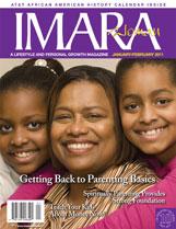Cover-Jan-2011.jpg