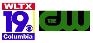 Imara TV Stations